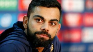 Virat Kohli( Chikoo) Photos(images), Age, Birthday, Hairstyle, Height, Net Worth, Biography, Century, Wife, Career, Family, Information, Awards, Education, Marriage, Sister, History, Nickname, I ( (66)
