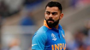 Virat Kohli( Chikoo) Photos(images), Age, Birthday, Hairstyle, Height, Net Worth, Biography, Century, Wife, Career, Family, Information, Awards, Education, Marriage, Sister, History, Nickname, I ( (67)