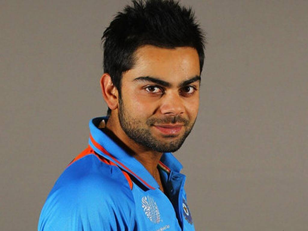 Virat Kohli( Chikoo) Photos(images), Age, Birthday, Hairstyle, Height, Net Worth, Biography, Century, Wife, Career, Family, Information, Awards, Education, Marriage, Sister, History, Nickname, I ( (68)