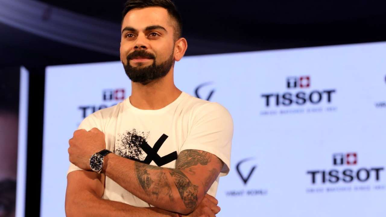 Virat Kohli( Chikoo) Photos(images), Age, Birthday, Hairstyle, Height, Net Worth, Biography, Century, Wife, Career, Family, Information, Awards, Education, Marriage, Sister, History, Nickname, I ( (69)
