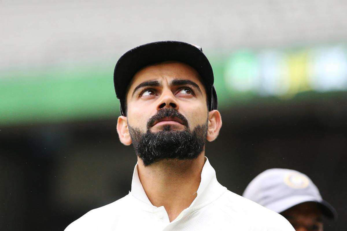 Virat Kohli( Chikoo) Photos(images), Age, Birthday, Hairstyle, Height, Net Worth, Biography, Century, Wife, Career, Family, Information, Awards, Education, Marriage, Sister, History, Nickname, I ( (70)