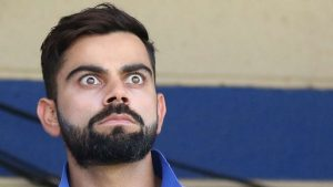 Virat Kohli( Chikoo) Photos(images), Age, Birthday, Hairstyle, Height, Net Worth, Biography, Century, Wife, Career, Family, Information, Awards, Education, Marriage, Sister, History, Nickname, I ( (71)