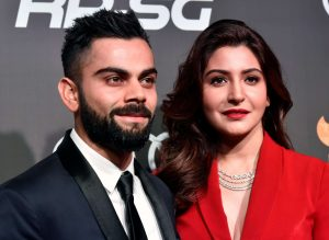 Virat Kohli( Chikoo) Photos(images), Age, Birthday, Hairstyle, Height, Net Worth, Biography, Century, Wife, Career, Family, Information, Awards, Education, Marriage, Sister, History, Nickname, I ( (72)