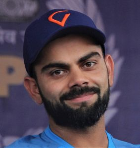 Virat Kohli( Chikoo) Photos(images), Age, Birthday, Hairstyle, Height, Net Worth, Biography, Century, Wife, Career, Family, Information, Awards, Education, Marriage, Sister, History, Nickname, I ( (8)