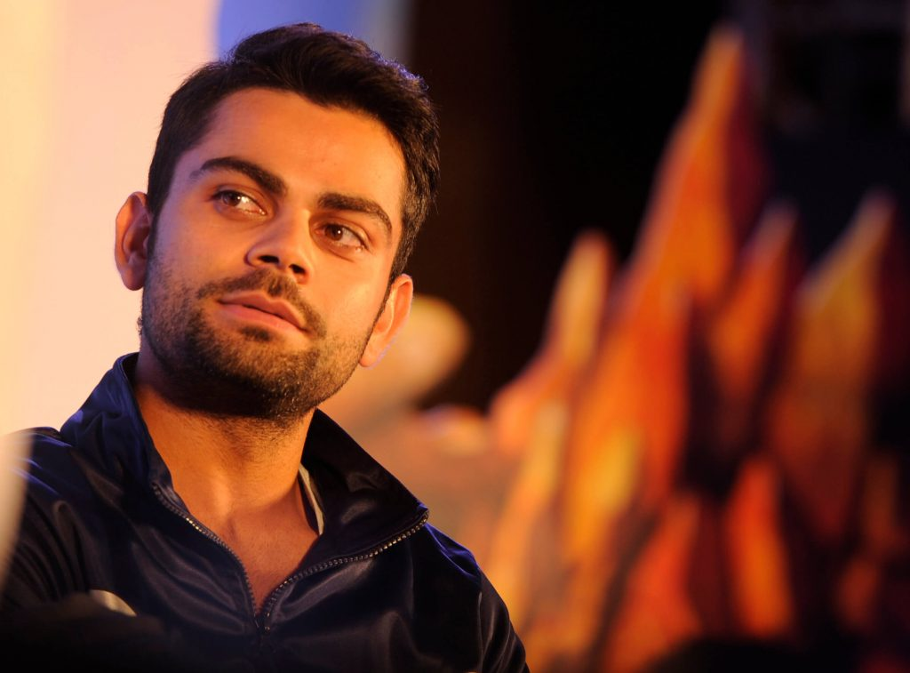 Virat Kohli( Chikoo) Photos(images), Age, Birthday, Hairstyle, Height, Net Worth, Biography, Century, Wife, Career, Family, Information, Awards, Education, Marriage, Sister, History, Nickname, I ( (9)