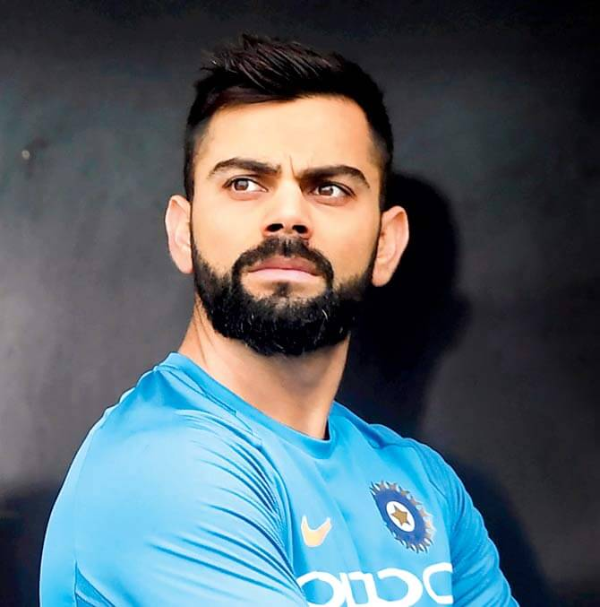 Virat Kohli( Chikoo) Photos(images), Age, Birthday, Hairstyle, Height, Net Worth, Biography, Century, Wife, Career, Family, Information, Awards, Education, Marriage, Sister, History, Nickname, Instagra