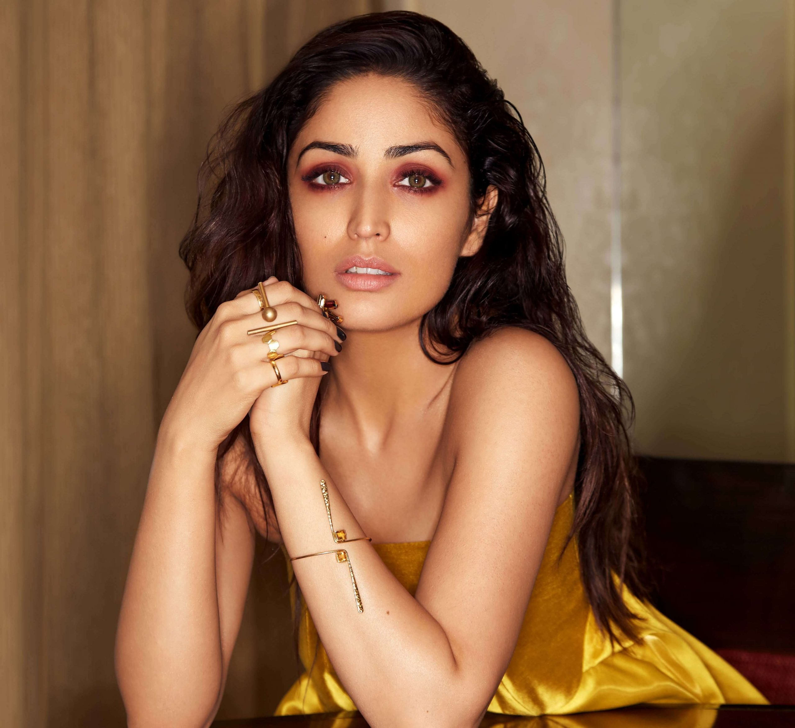 Yami Gautam Images(photos), Biography, Age, Height, Sister, Birthday, Haircut, Father, Education, Boyfriend, Family, History, Net Worth, Details, Awards, Instagram, Wiki, Facebook, Twitter, Imdb (1)