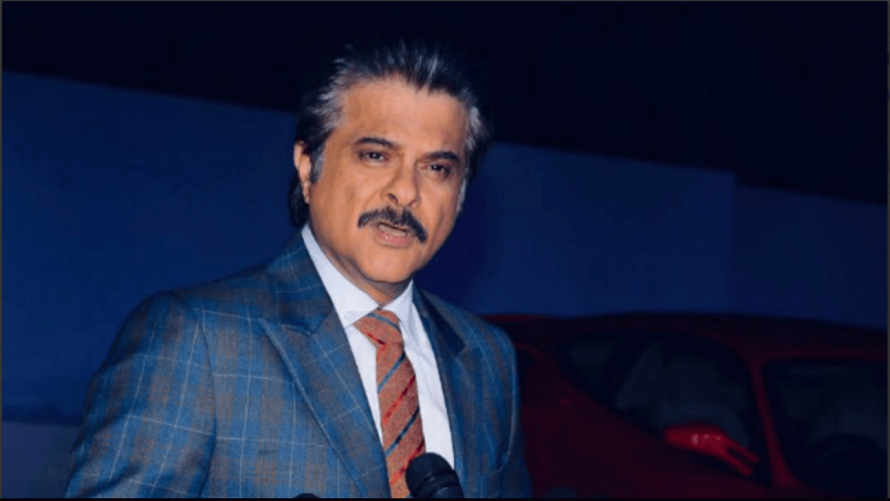 Anil Kapoor Wife, Son, Age, Family, Daughter, Date Of Birth, Net Worth, Children, Biography, Photo, Height, Marriage, Education, Awards, Instagram, Twitter, Wiki, Imdb, Facebook, Website (1)