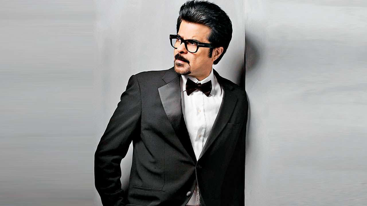 Anil Kapoor Wife, Son, Age, Family, Daughter, Date Of Birth, Net Worth, Children, Biography, Photo, Height, Marriage, Education, Awards, Instagram, Twitter, Wiki, Imdb, Facebook, Website (11)