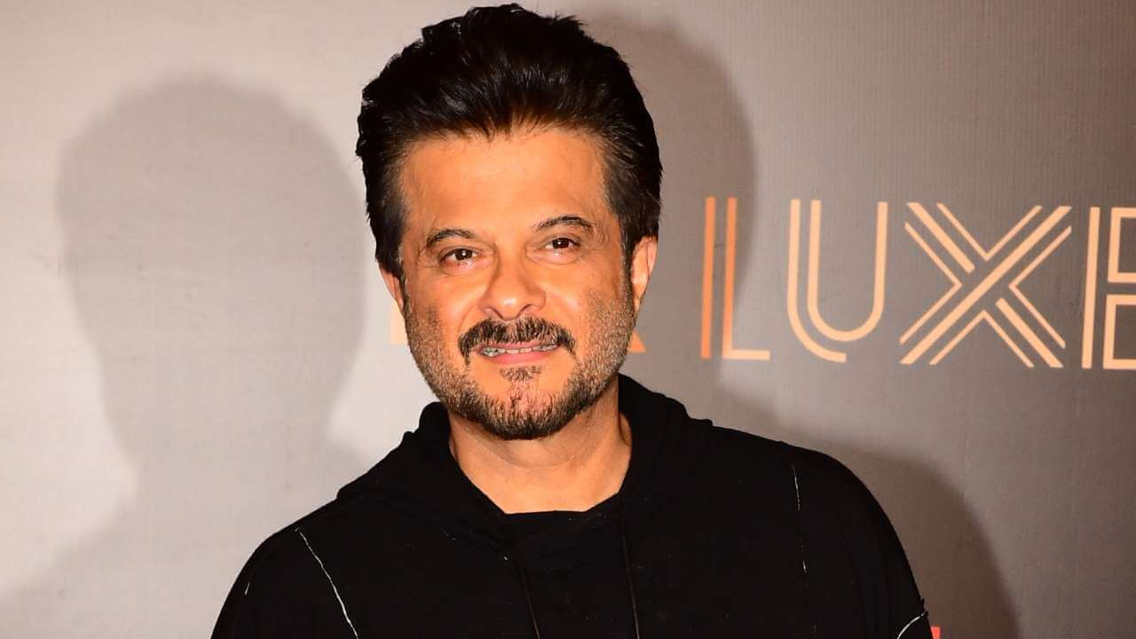 Anil Kapoor wife, son, age, family, daughter, date of birth, net worth, children, biography, photo, height, marriage, education, awards, instagram, twitter, wiki, imdb, facebook, website