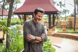Anil Kapoor Wife, Son, Age, Family, Daughter, Date Of Birth, Net Worth, Children, Biography, Photo, Height, Marriage, Education, Awards, Instagram, Twitter, Wiki, Imdb, Facebook, Website (14)