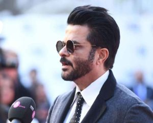 Anil Kapoor Wife, Son, Age, Family, Daughter, Date Of Birth, Net Worth, Children, Biography, Photo, Height, Marriage, Education, Awards, Instagram, Twitter, Wiki, Imdb, Facebook, Website (17)