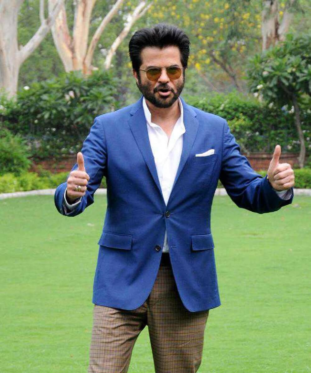 Anil Kapoor Wife, Son, Age, Family, Daughter, Date Of Birth, Net Worth, Children, Biography, Photo, Height, Marriage, Education, Awards, Instagram, Twitter, Wiki, Imdb, Facebook, Website (19)