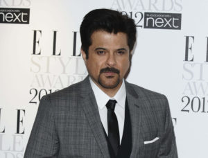 Anil Kapoor Wife, Son, Age, Family, Daughter, Date Of Birth, Net Worth, Children, Biography, Photo, Height, Marriage, Education, Awards, Instagram, Twitter, Wiki, Imdb, Facebook, Website (20)