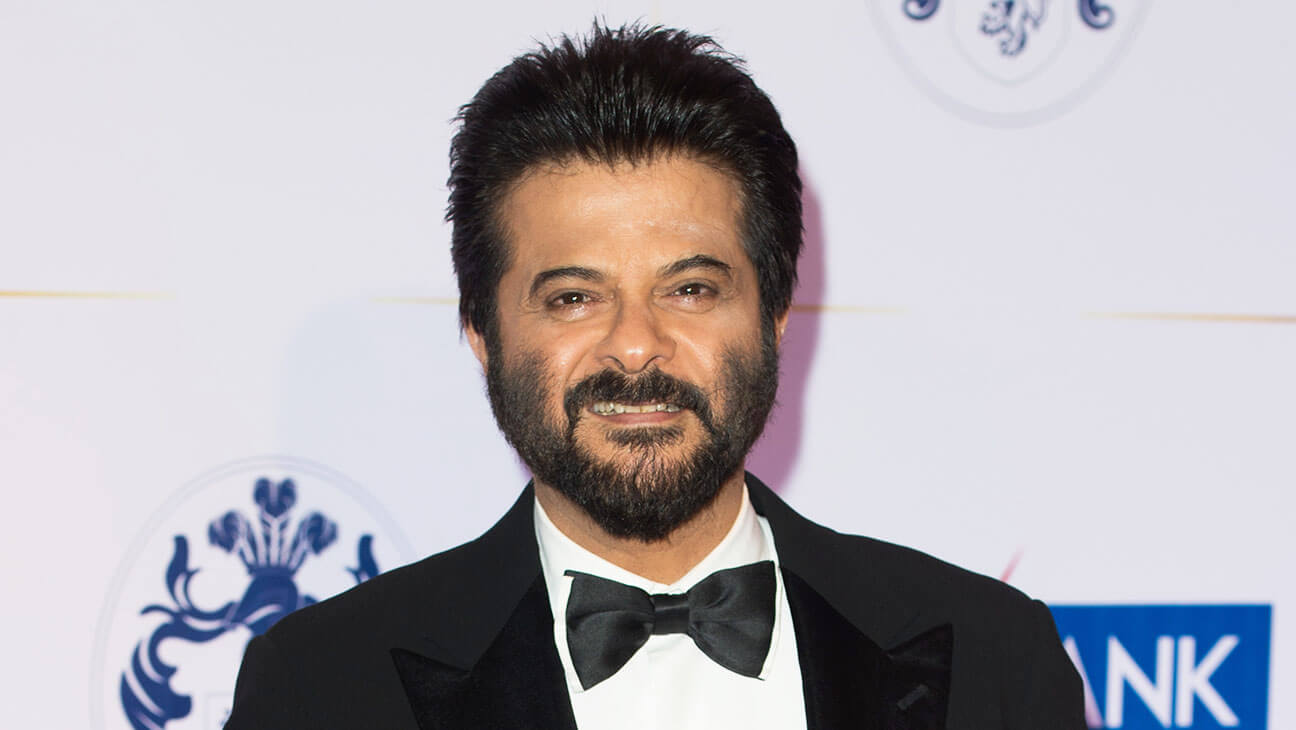 Anil Kapoor Wife, Son, Age, Family, Daughter, Date Of Birth, Net Worth, Children, Biography, Photo, Height, Marriage, Education, Awards, Instagram, Twitter, Wiki, Imdb, Facebook, Website (21)
