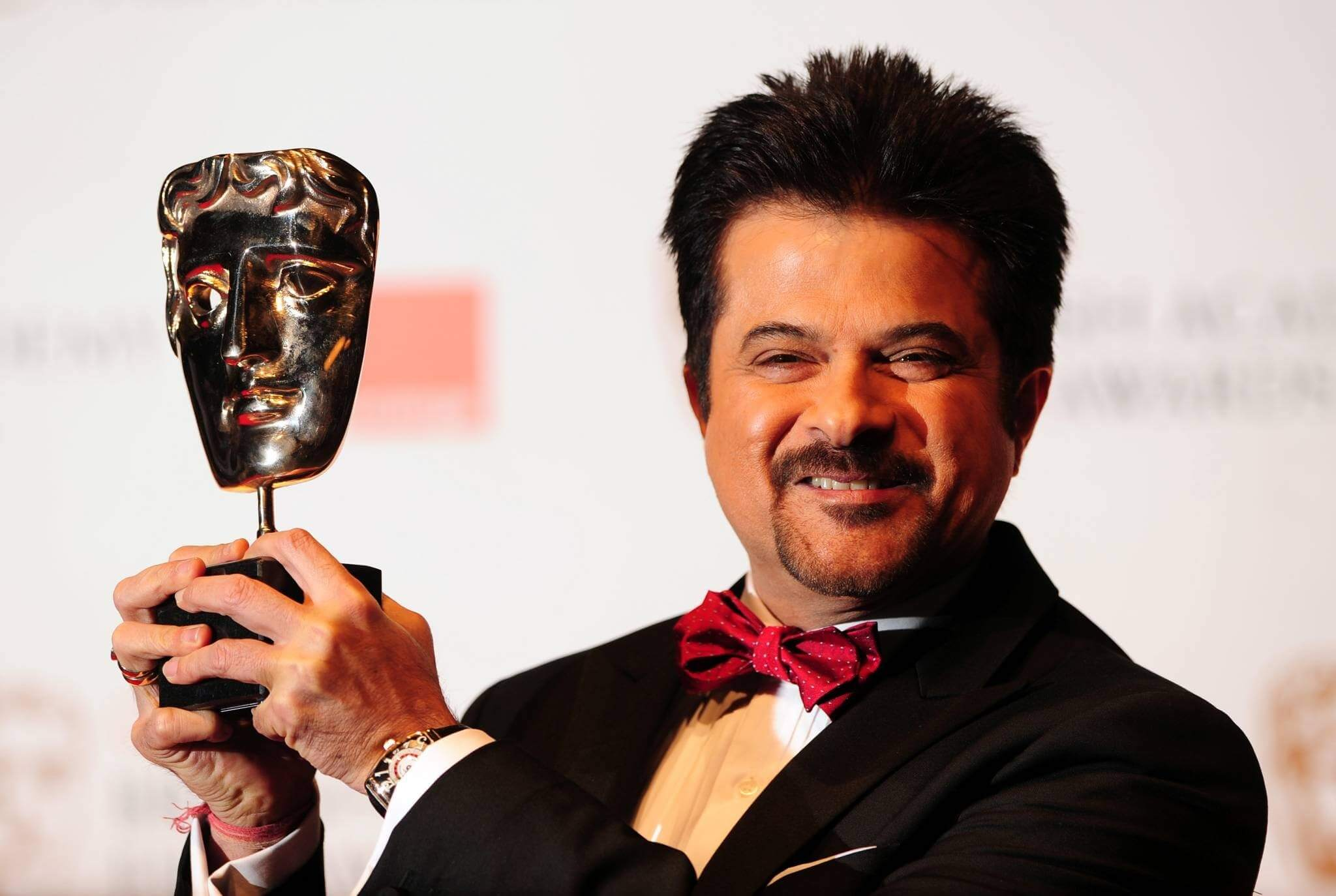 Anil Kapoor Wife, Son, Age, Family, Daughter, Date Of Birth, Net Worth, Children, Biography, Photo, Height, Marriage, Education, Awards, Instagram, Twitter, Wiki, Imdb, Facebook, Website (22)