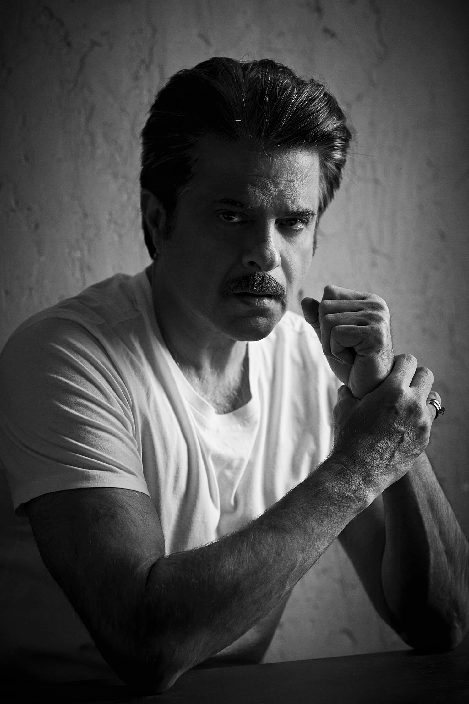 Anil Kapoor Wife, Son, Age, Family, Daughter, Date Of Birth, Net Worth, Children, Biography, Photo, Height, Marriage, Education, Awards, Instagram, Twitter, Wiki, Imdb, Facebook, Website (23)