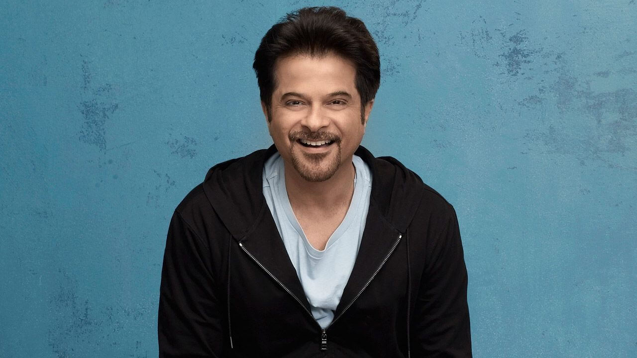 Anil Kapoor Wife, Son, Age, Family, Daughter, Date Of Birth, Net Worth, Children, Biography, Photo, Height, Marriage, Education, Awards, Instagram, Twitter, Wiki, Imdb, Facebook, Website (25)
