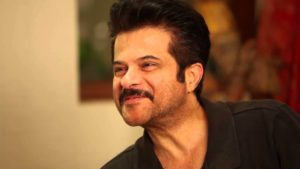 Anil Kapoor Wife, Son, Age, Family, Daughter, Date Of Birth, Net Worth, Children, Biography, Photo, Height, Marriage, Education, Awards, Instagram, Twitter, Wiki, Imdb, Facebook, Website (26)