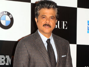 Anil Kapoor Wife, Son, Age, Family, Daughter, Date Of Birth, Net Worth, Children, Biography, Photo, Height, Marriage, Education, Awards, Instagram, Twitter, Wiki, Imdb, Facebook, Website (27)