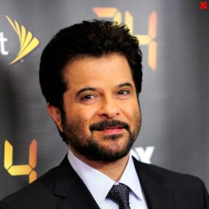 Anil Kapoor Wife, Son, Age, Family, Daughter, Date Of Birth, Net Worth, Children, Biography, Photo, Height, Marriage, Education, Awards, Instagram, Twitter, Wiki, Imdb, Facebook, Website (29)