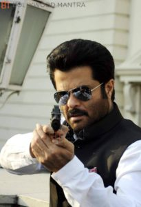 Anil Kapoor Wife, Son, Age, Family, Daughter, Date Of Birth, Net Worth, Children, Biography, Photo, Height, Marriage, Education, Awards, Instagram, Twitter, Wiki, Imdb, Facebook, Website (30)
