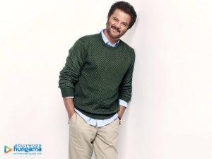 Anil Kapoor Wife, Son, Age, Family, Daughter, Date Of Birth, Net Worth, Children, Biography, Photo, Height, Marriage, Education, Awards, Instagram, Twitter, Wiki, Imdb, Facebook, Website (31)