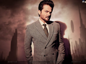 Anil Kapoor Wife, Son, Age, Family, Daughter, Date Of Birth, Net Worth, Children, Biography, Photo, Height, Marriage, Education, Awards, Instagram, Twitter, Wiki, Imdb, Facebook, Website (33)