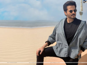 Anil Kapoor Wife, Son, Age, Family, Daughter, Date Of Birth, Net Worth, Children, Biography, Photo, Height, Marriage, Education, Awards, Instagram, Twitter, Wiki, Imdb, Facebook, Website (34)