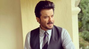 Anil Kapoor Wife, Son, Age, Family, Daughter, Date Of Birth, Net Worth, Children, Biography, Photo, Height, Marriage, Education, Awards, Instagram, Twitter, Wiki, Imdb, Facebook, Website (37)