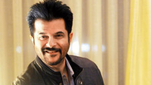 Anil Kapoor Wife, Son, Age, Family, Daughter, Date Of Birth, Net Worth, Children, Biography, Photo, Height, Marriage, Education, Awards, Instagram, Twitter, Wiki, Imdb, Facebook, Website (38)