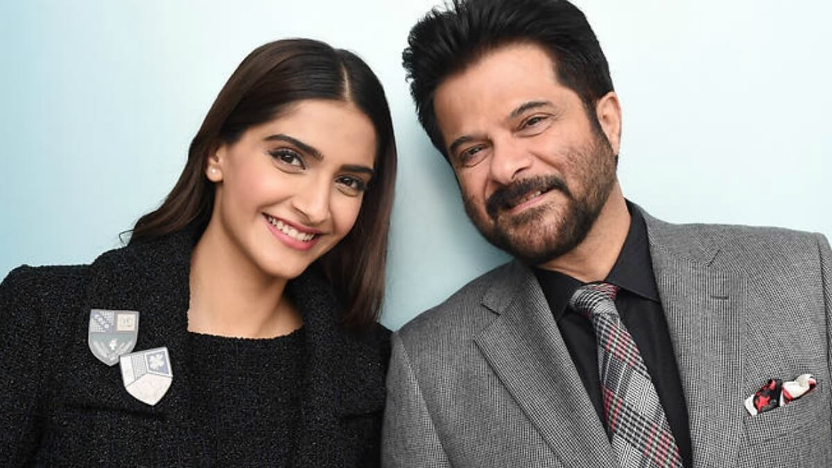 Anil Kapoor Wife, Son, Age, Family, Daughter, Date Of Birth, Net Worth, Children, Biography, Photo, Height, Marriage, Education, Awards, Instagram, Twitter, Wiki, Imdb, Facebook, Website (4)