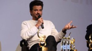 Anil Kapoor Wife, Son, Age, Family, Daughter, Date Of Birth, Net Worth, Children, Biography, Photo, Height, Marriage, Education, Awards, Instagram, Twitter, Wiki, Imdb, Facebook, Website (40)