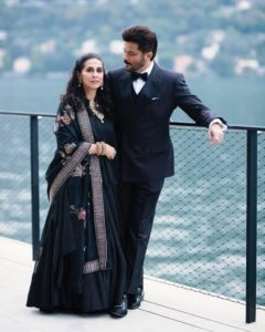 Anil Kapoor Wife, Son, Age, Family, Daughter, Date Of Birth, Net Worth, Children, Biography, Photo, Height, Marriage, Education, Awards, Instagram, Twitter, Wiki, Imdb, Facebook, Website (42)