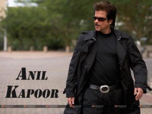 Anil Kapoor Wife, Son, Age, Family, Daughter, Date Of Birth, Net Worth, Children, Biography, Photo, Height, Marriage, Education, Awards, Instagram, Twitter, Wiki, Imdb, Facebook, Website (43)