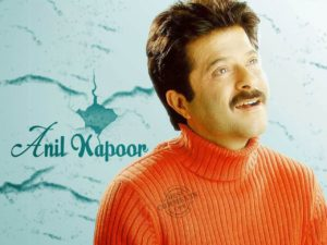 Anil Kapoor Wife, Son, Age, Family, Daughter, Date Of Birth, Net Worth, Children, Biography, Photo, Height, Marriage, Education, Awards, Instagram, Twitter, Wiki, Imdb, Facebook, Website (45)