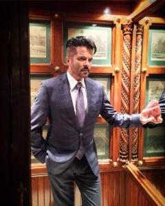 Anil Kapoor Wife, Son, Age, Family, Daughter, Date Of Birth, Net Worth, Children, Biography, Photo, Height, Marriage, Education, Awards, Instagram, Twitter, Wiki, Imdb, Facebook, Website (47)