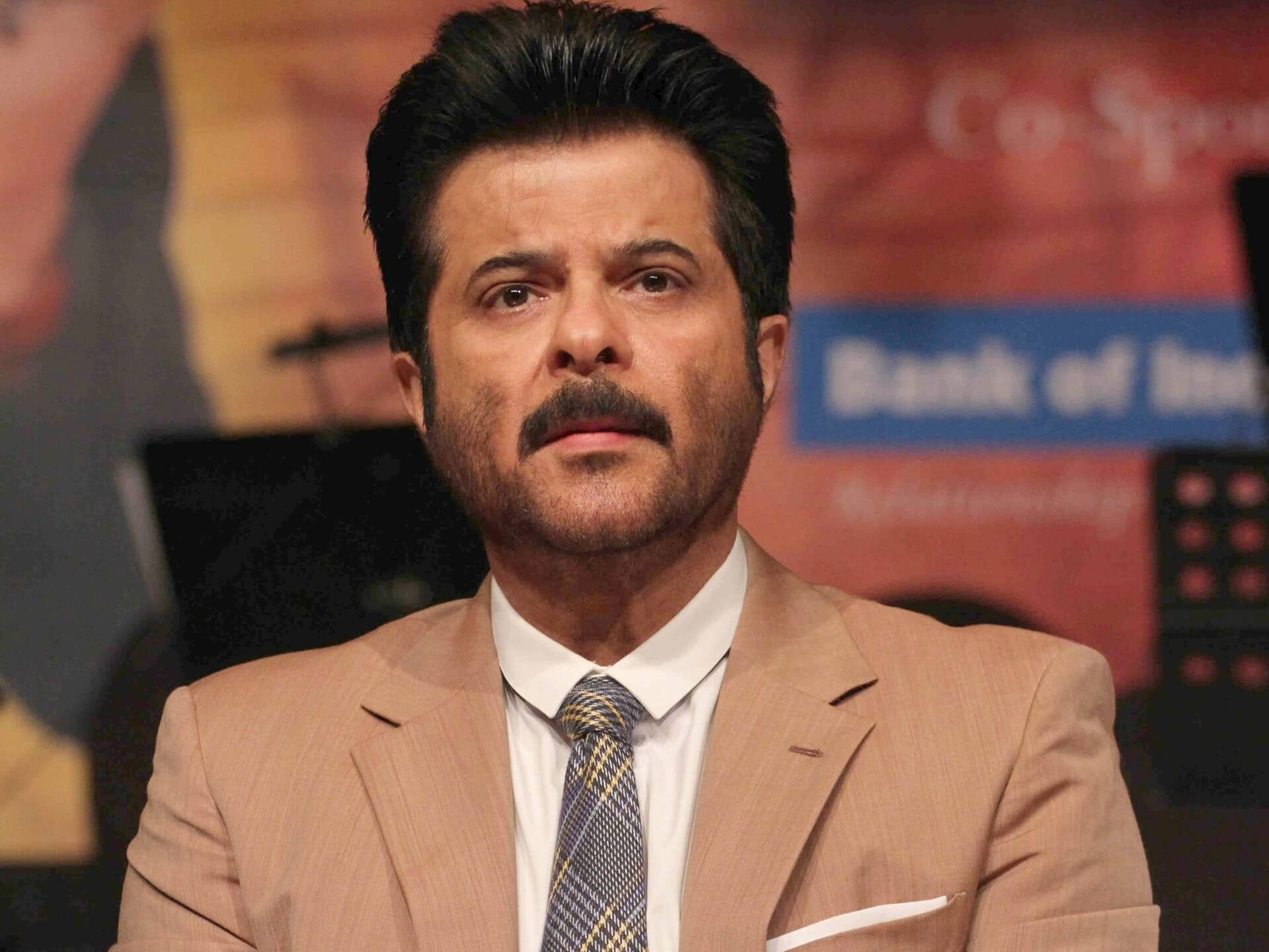 Anil Kapoor Wife, Son, Age, Family, Daughter, Date Of Birth, Net Worth, Children, Biography, Photo, Height, Marriage, Education, Awards, Instagram, Twitter, Wiki, Imdb, Facebook, Website (48)