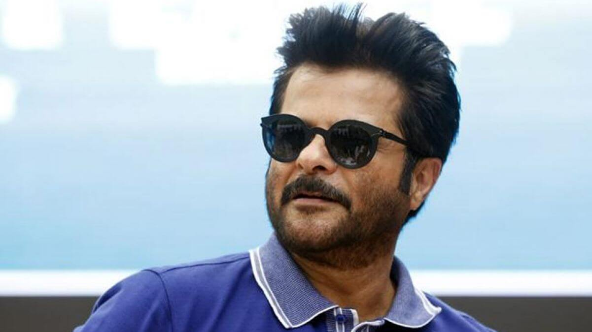 Anil Kapoor Wife, Son, Age, Family, Daughter, Date Of Birth, Net Worth, Children, Biography, Photo, Height, Marriage, Education, Awards, Instagram, Twitter, Wiki, Imdb, Facebook, Website (49)