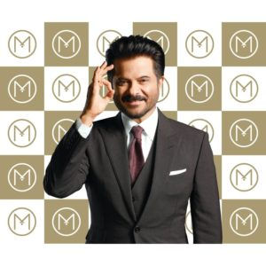 Anil Kapoor Wife, Son, Age, Family, Daughter, Date Of Birth, Net Worth, Children, Biography, Photo, Height, Marriage, Education, Awards, Instagram, Twitter, Wiki, Imdb, Facebook, Website (5)