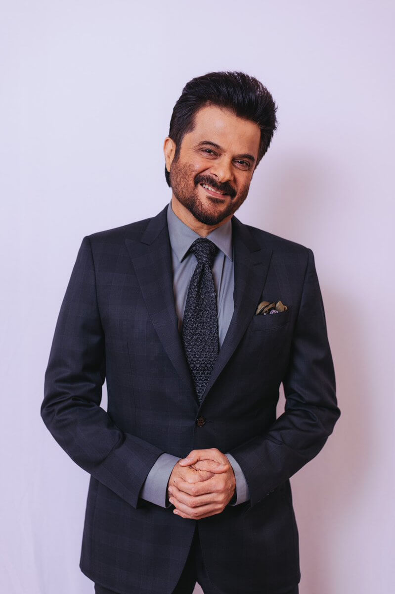 Anil Kapoor Wife, Son, Age, Family, Daughter, Date Of Birth, Net Worth, Children, Biography, Photo, Height, Marriage, Education, Awards, Instagram, Twitter, Wiki, Imdb, Facebook, Website (50)