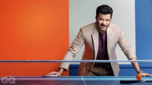 Anil Kapoor Wife, Son, Age, Family, Daughter, Date Of Birth, Net Worth, Children, Biography, Photo, Height, Marriage, Education, Awards, Instagram, Twitter, Wiki, Imdb, Facebook, Website (52)