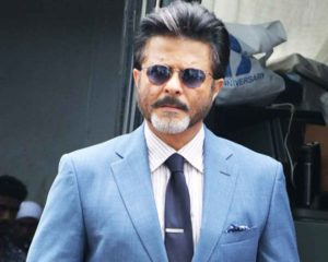 Anil Kapoor Wife, Son, Age, Family, Daughter, Date Of Birth, Net Worth, Children, Biography, Photo, Height, Marriage, Education, Awards, Instagram, Twitter, Wiki, Imdb, Facebook, Website (53)