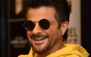 Anil Kapoor Wife, Son, Age, Family, Daughter, Date Of Birth, Net Worth, Children, Biography, Photo, Height, Marriage, Education, Awards, Instagram, Twitter, Wiki, Imdb, Facebook, Website (54)