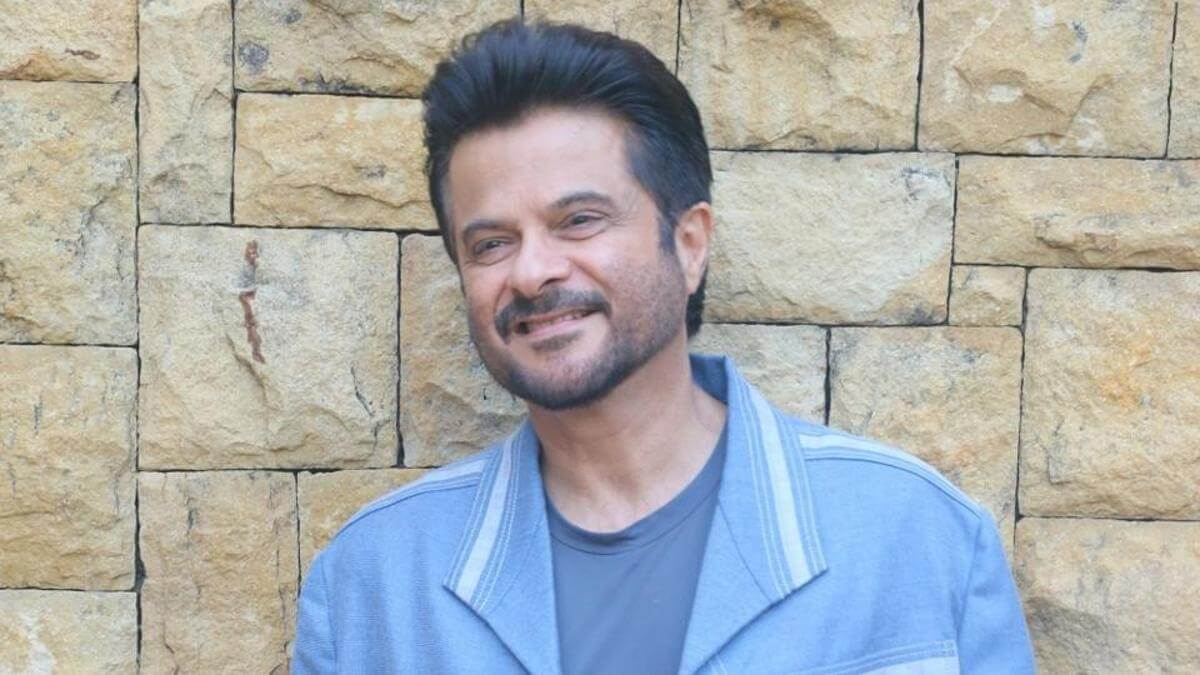 Anil Kapoor Wife, Son, Age, Family, Daughter, Date Of Birth, Net Worth, Children, Biography, Photo, Height, Marriage, Education, Awards, Instagram, Twitter, Wiki, Imdb, Facebook, Website (55)