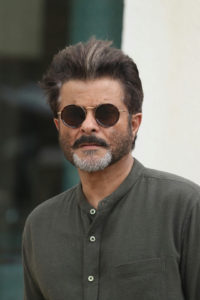 Anil Kapoor Wife, Son, Age, Family, Daughter, Date Of Birth, Net Worth, Children, Biography, Photo, Height, Marriage, Education, Awards, Instagram, Twitter, Wiki, Imdb, Facebook, Website (56)