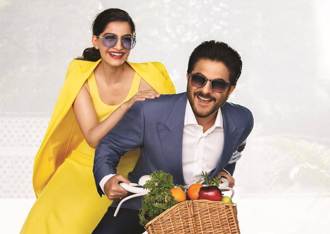 Anil Kapoor Wife, Son, Age, Family, Daughter, Date Of Birth, Net Worth, Children, Biography, Photo, Height, Marriage, Education, Awards, Instagram, Twitter, Wiki, Imdb, Facebook, Website (58)