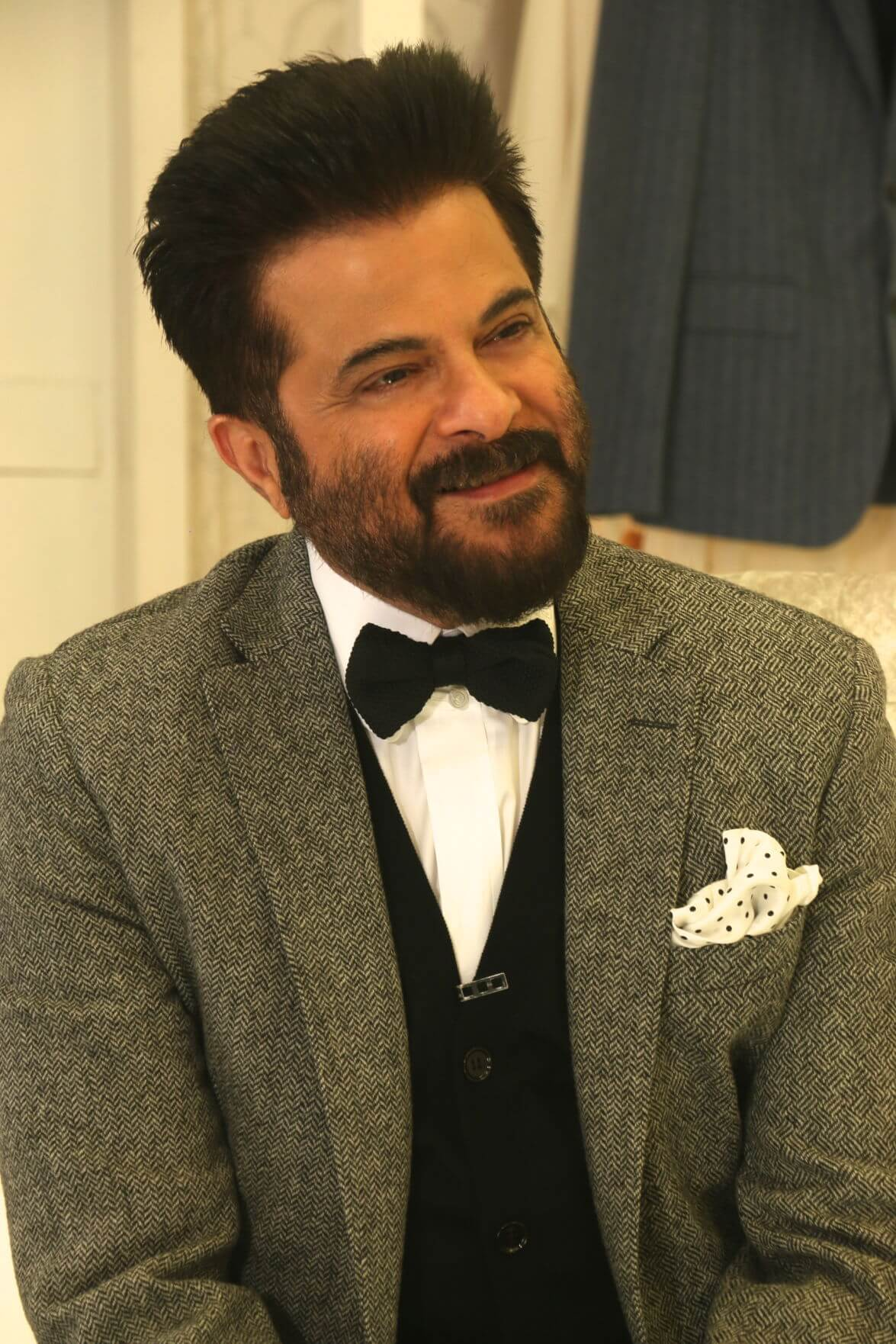 Anil Kapoor Wife, Son, Age, Family, Daughter, Date Of Birth, Net Worth, Children, Biography, Photo, Height, Marriage, Education, Awards, Instagram, Twitter, Wiki, Imdb, Facebook, Website (7)