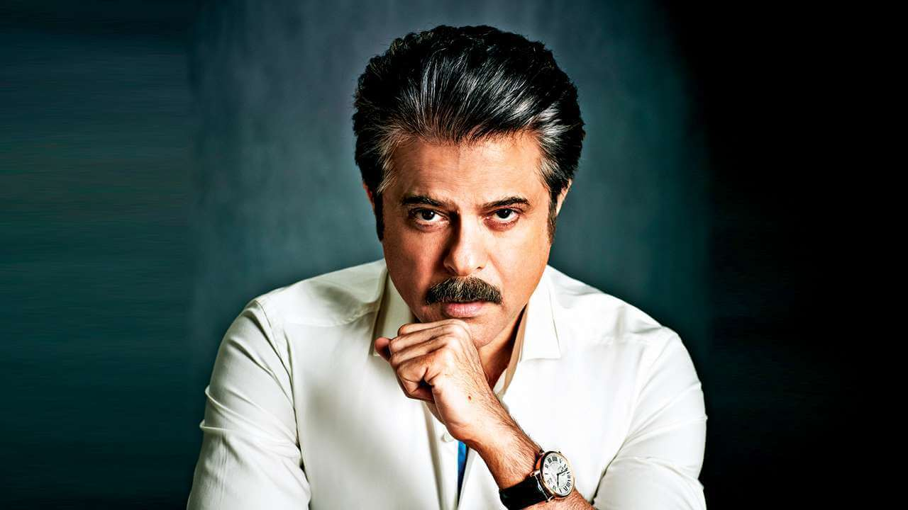 Anil Kapoor Wife, Son, Age, Family, Daughter, Date Of Birth, Net Worth, Children, Biography, Photo, Height, Marriage, Education, Awards, Instagram, Twitter, Wiki, Imdb, Facebook, Website (9)