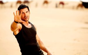 John Abraham Wife, Height, Net Worth, Age, Images(pic), Religion, Biography, Movie, Date Of Birth, Family, Father, Son, Education, Awards, Wiki, Twitter, Facebook, Instagram, Imdb, Website, You